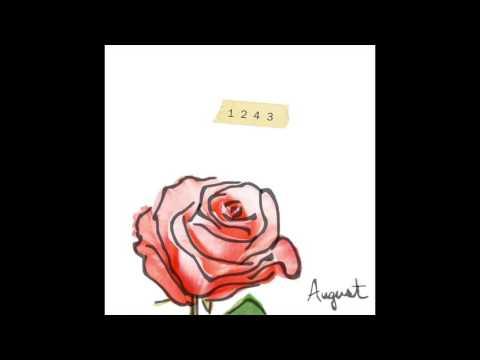 """August Rigo - """"Tease"""" OFFICIAL VERSION"""