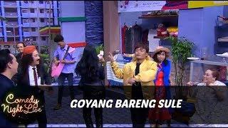Beli Rumah Gratis Hiburan Orkes Melayu