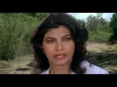 Video Tarzan - Part 6 Of 13 - Hemant Birje - Kimmy Katkar - Romantic Bollywood Movies download in MP3, 3GP, MP4, WEBM, AVI, FLV January 2017