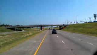 Sherman (TX) United States  city images : Sherman, Texas
