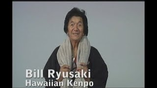 Video KENPO MASTERS Vol-1 with Bill Ryusaki & Robert W. Temple MP3, 3GP, MP4, WEBM, AVI, FLV Agustus 2019