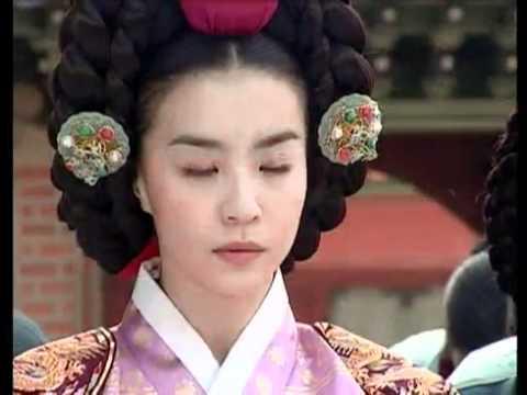 장희빈 - Jang Hee-bin 20030206  #002