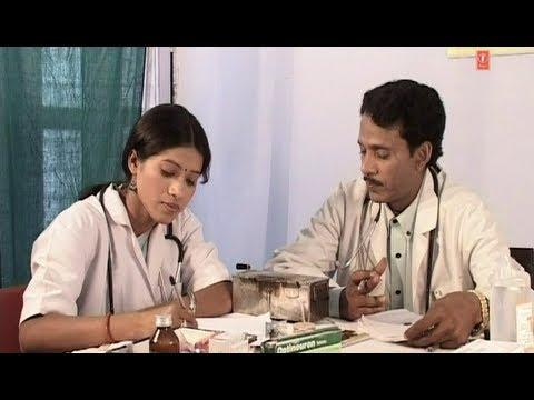 munna bhai garhwali movie