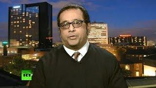 Эксперт: Идея «арабской весны» провалилась