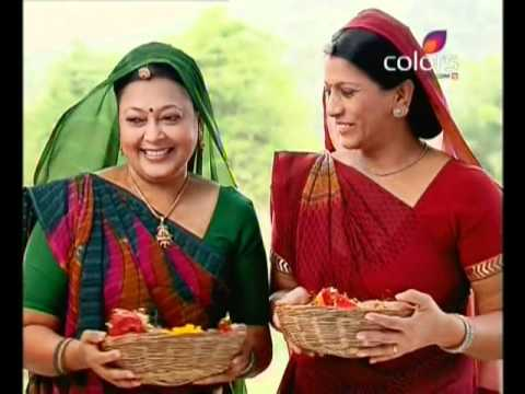 Video Balika Vadhu - Kacchi Umar Ke Pakke Rishte - July 06 2011 - Part 1/3 download in MP3, 3GP, MP4, WEBM, AVI, FLV January 2017