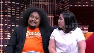 Video Kisah Mantan OB Yang Kini Punya 5 Perusahaan | HITAM PUTIH (24/09/18) 4-4 MP3, 3GP, MP4, WEBM, AVI, FLV November 2018