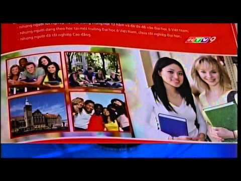 BẢN TIN HTV9 – WAPS