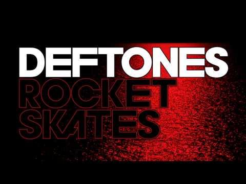 'Diamond Eyes', el nuevo disco de Deftones