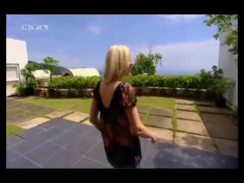 ROHMIR RTL 19 06 2011 part2