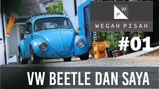 Video Wegah Pisah Episode  01 | VW Beetle 1965 Seharga 5jt MP3, 3GP, MP4, WEBM, AVI, FLV Oktober 2018