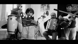 Video Rumungre - Muro Shavo [official video]