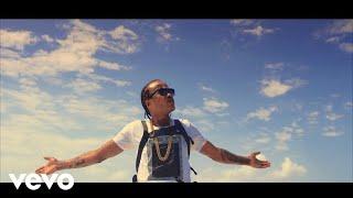 Video Tommy Lee Sparta - Blessings (Official Video) MP3, 3GP, MP4, WEBM, AVI, FLV Juli 2019