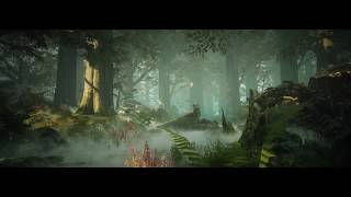 Stormdivers Official Announcement Trailer by GameTrailers