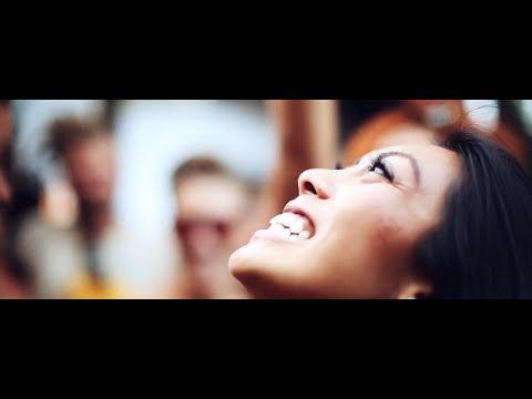Ивета Мукучян feat. Джерри Джей — Living Without You