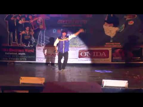 Video Best Indean Hip-hop Chumma Dance Choreography By Mayur Ahirrao. download in MP3, 3GP, MP4, WEBM, AVI, FLV January 2017