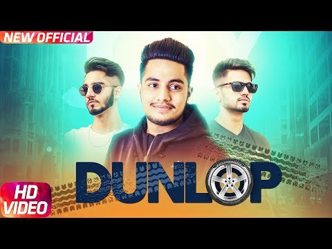 Dunlop Songs mp3 download and Lyrics