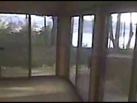 cabin sunroom.3GP