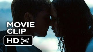 Nonton The Hunger Games: Catching Fire Movie CLIP #10 - Katniss and Peeta (2013) Movie HD Film Subtitle Indonesia Streaming Movie Download