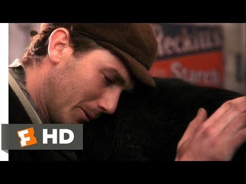 Black Beauty (1994) - Coming Home Scene (10/10) | Movieclips