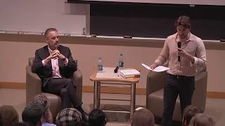 Video Lecture and Q&A with Jordan Peterson (The Mill Series at Lafayette College) MP3, 3GP, MP4, WEBM, AVI, FLV Desember 2018