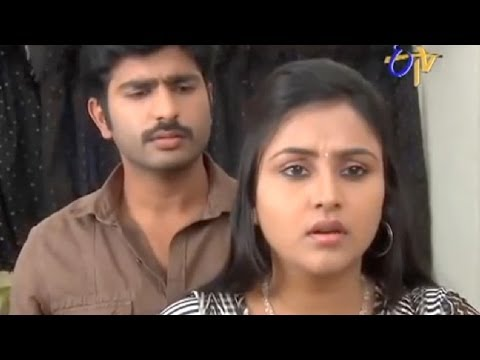 Manasu Mamata - 7th December 2013    Episode No 894 07 December 2013 09 PM