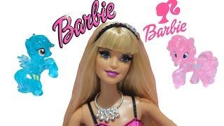 Video Barbie ile Bugün Ne Giysem? | Barbie'nin Dolabında Ne Var? | 1. Bölüm | Barbie Türkçe İzle MP3, 3GP, MP4, WEBM, AVI, FLV November 2017