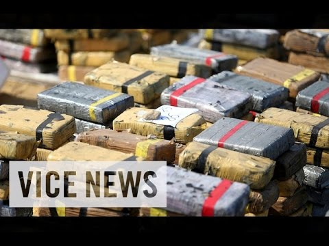 VICE News Daily%3A Beyond The Headlines - August%2C 28 2014