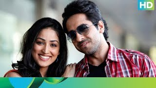 Nonton Vicky Donor   A Sperm Donor   S Love Story   Short Film Film Subtitle Indonesia Streaming Movie Download