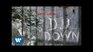 Video Kevin Gates - D U Down [Official Audio] MP3, 3GP, MP4, WEBM, AVI, FLV Oktober 2018