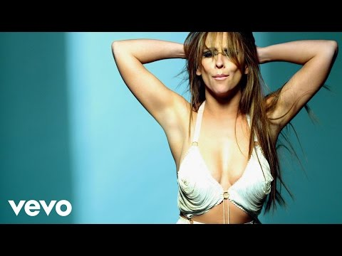 Jennifer Love Hewitt - I&#039;m a Woman (de The Client List)