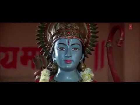 Video Gena marna tere sang amazing love story download in MP3, 3GP, MP4, WEBM, AVI, FLV January 2017