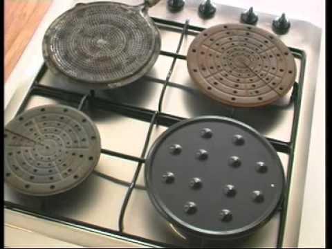 Cooks Innovations SimmerMat