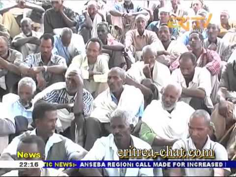 Newsparticipation - Eritrean English News Participation Of Assab Inhabitants In Development. More videos of Eri-TV @ http://www.eritrea-chat.com or http://www.youtube.com/eritre...