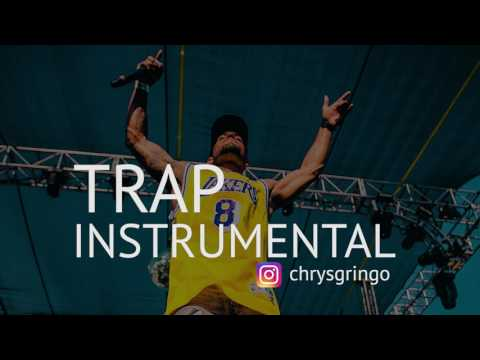 Trap Instrumental, Base de Trap, Trap Beat Inspirational/Inspirador