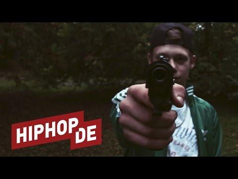 Caput - 2 Jungs & eine Waffe Video