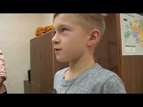 SILLАМӒЕ ТV 12.01.2017 - DomaVideo.Ru