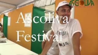 Ascoliva si avvicina: prepariamoci a cantare tutti insieme la canzone del festival