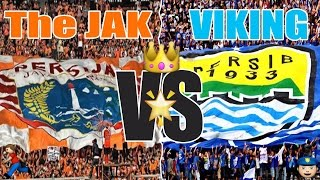 Video Ini Lah Kisah Awal Mula Permusuhan VIKING &  THE JACK MP3, 3GP, MP4, WEBM, AVI, FLV Maret 2019