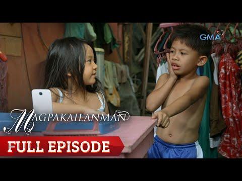 Magpakailanman: Viral siblings, the Bilog and Bunak Tiongson Story | Full Episode