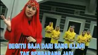 Qasidah Almanar Tunas Bangsa Video