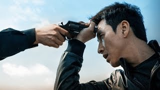 HARD DAY Bande Annonce (2014)