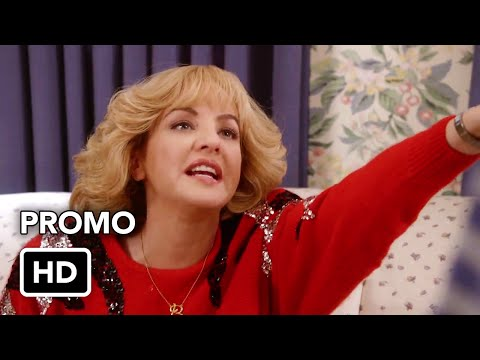 The Goldbergs 3.17 (Preview)