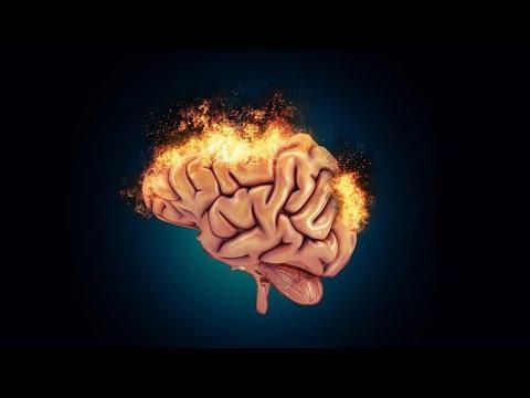 Düşündükçe Beyninizi Yakacak 7 İnanılmaz Gerçek