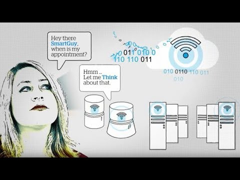 How your privacy is affected by digital assistants