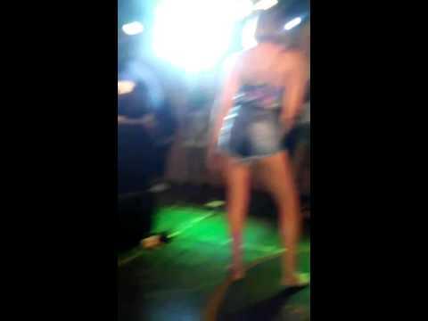 Show do #MC_duduzinho em Leopoldina ❤