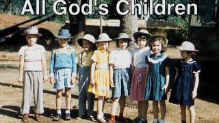 All God's Children - Documentary (Part 1 Of 10)