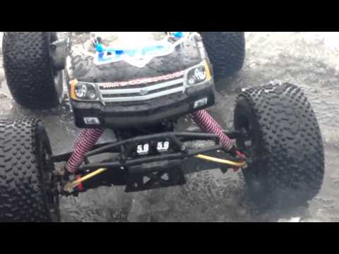 Video HPI savage xl LRP ZR .30 download in MP3, 3GP, MP4, WEBM, AVI, FLV January 2017