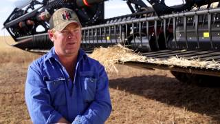 Wallendbeen Australia  city pictures gallery : AFS Helps Farmers Become More Productive