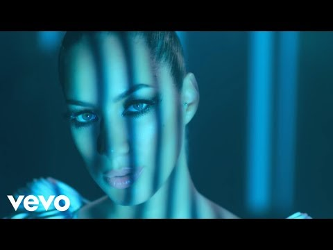 Tekst piosenki Leona Lewis - Lovebird po polsku