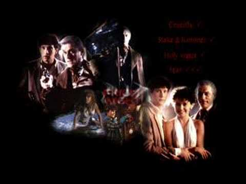 tranquilatus - Song by Sparks that was featured in the movie